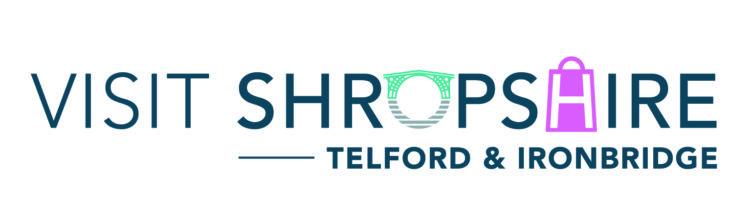 Visit Shropshire Telford